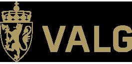 valg-logo